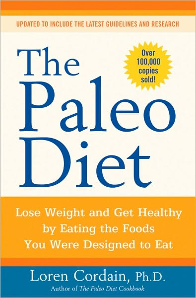Paleo diet paleolithic primal caveman stone age hunter gatherer book icon malvernweather Gallery