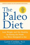 The Paleo Diet thumbnail
