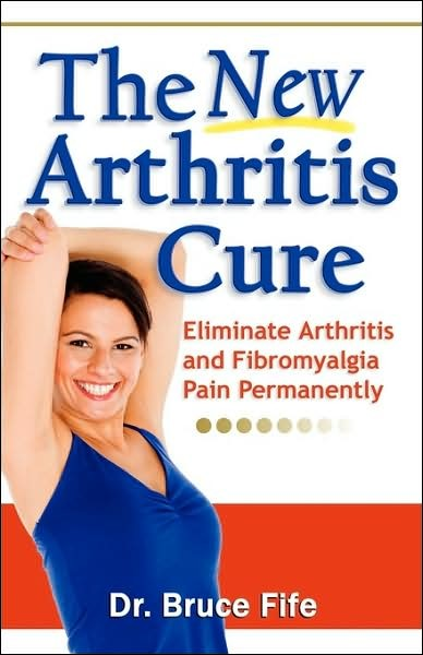0941599825 Oakland Gardens Simple Arthritis Cure