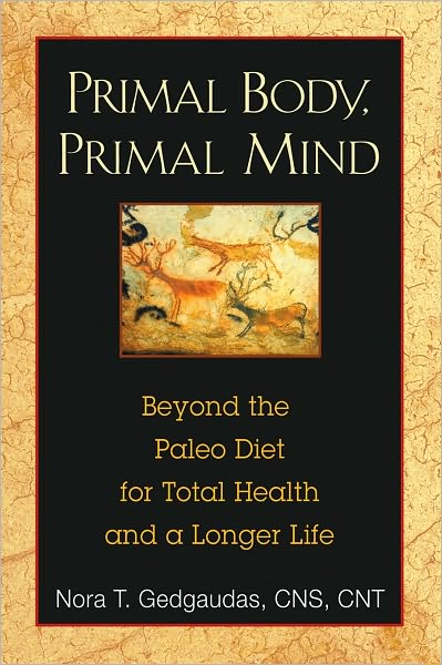 Would it be easy to write six pages on the Paleo diet?